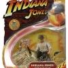 ฟิกเกอร์อินเดียน่าโจนส์ภาค 1 (Indiana Jones Raidrs of the Lost Ark)