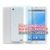 ฟิล์มกระจก Acer Iconia B1-770-7.0