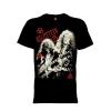 เสื้อยืด วง Led Zeppelin แขนสั้น แขนยาว S M L XL XXL [5]