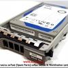 """342-6162 [ขาย,จำหน่าย,ราคา] Dell 200GB 2.5"""" SAS 6Gb/s Non Hot-Plug SLC SSD"""