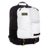 Timbuk2 รุ่น Showdown Backpack สี Beam