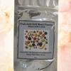 มาส์กสูตรกรดผลไม้รวม Fruit Acid Soft Mask Powder