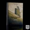 เรือดำน้ำ : Submarine (ปกแข็ง)