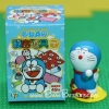 โมเดลโดราเอมอนถือของวิเศษเซเว่น-ไต้หวัน ชุดที่ 1 (Doraemon 7-11 Vol.1)
