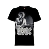 AC/DC rock band t shirts or long sleeve t shirt S M L XL XXL [9]