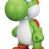 จิ๊กซอ 3มิติ โยชิ KM-07 Super Mario Yoshi 3D Jigsaw Puzzle