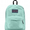 JanSport รุ่น Superbreak - AQUA DASH