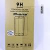 ฟิล์มกระจก Iphone 7 Plus บางเฉียบ 0.16mm
