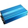 P3000U-3000W 12V (Pure Sine Wave DC to AC Inverter)