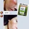 6d dora+ มีประสิทธิภาพ อย่างไร ?