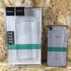 เคส Hoco ใส Iphone 7 สีดำ