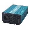 P400U-400W 12V (Pure Sine Wave DC to AC Inverter)