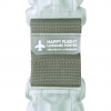 Alife Design Luggage Porter - W-Gray