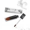 ( พรีออเดอร์ ) Black Moon Liquid Lipstick สี DERANGED