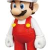 จิ๊กซอ 3มิติ มาริโอ้หมวกขาว KM-06 Super Mario 3D Jigsaw Puzzle