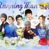 - Running Man Vol.73 [EP.251-EP.253] : 1 DVD พากษ์ไทย