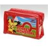 กระเป๋าโปเกมอน Pocket Monsters