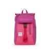 Hellolulu กระเป๋าเด็ก รุ่น MINI SUTTON - PINK/TOMATO