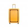 """กระเป๋าเดินทาง Polo World รุ่น PW542-TSA 28"""" (สีเหลือง)"""