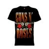 Guns N Roses rock band t shirts or long sleeve t shirt S M L XL XXL [5]