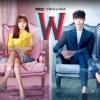 - W – Two Worlds 1 DVD ซับไทย[ตอนพิเศษ]