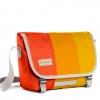 Timbuk2 รุ่น Classic Messenger Size XS - Sunshine