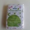 ผ้าอ้อม Cotton 100% Attoon Size 22 (12 ผืน)
