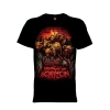 Bring Me The Horizon rock band t shirts or long sleeve t shirt S M L XL XXL [3]