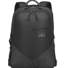 กระเป๋าเป้BACKPACK Victorinox รุ่น Almont 3.0 DELUXE LAPTOP BACKPACK/BK