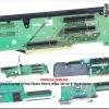 02W1VW 2W1VW [ขาย,จำหน่าย,ราคา] Dell PowerEdge R905 CPU / Memory Board