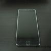 ฟิล์มกระจกเต็มจอ Iphone 7 4D ใสเต็มแผ่น