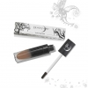 ( พรีออเดอร์ ) Black Moon Liquid Lipstick สี LIBRA