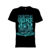 Suicide Silence rock band t shirts or long sleeve t shirt S M L XL XXL [11]