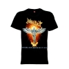 Judas Priest rock band t shirts or long sleeve t shirt S M L XL XXL [1]