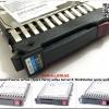 780436-001 [ขาย,จำหน่าย,ราคา] HP G8 G9 1.6TB 2.5 SAS ME 12G EM SSD