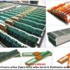 00D4955 [ขาย,จำหน่าย,ราคา] IBM 4GB (1x4GB, 2Rx8, 1.5V) PC3-12800 CL11 ECC DDR3 1600MHz LP UDIMM