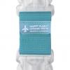 Alife Design Luggage Porter - Blue