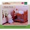 ซิลวาเนียน เตียงนอนเด็ก 2 ชั้น (EU) Sylvanian Families Bunk Bed