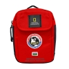 National Geographic Small Shoulder Bag - EXPLORER - Red สีแดง