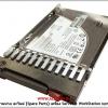 636458-003 [ขาย,จำหน่าย,ราคา] HP G8 G9 400GB 6G 3.5 SATA MLC SSD