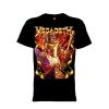 Megadeth rock band t shirts or long sleeve t shirt S M L XL XXL [10]