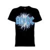 AC/DC rock band t shirts or long sleeve t shirt S M L XL XXL [6]