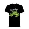 เสื้อยืด วง Silverchair แขนสั้น แขนยาว S M L XL XXL [1]