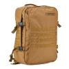 CABIN ZERO กระเป๋าเป้สะพายหลัง รุ่น MILITARY 44L (สีน้ำตาล)