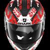 มีอะไรใหม่บ้างใน SHARK RIDILL ริดิลล์ : SHARK S600 VS SHARK RIDILL
