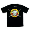 Guns N Roses rock band Not in This Lifetime tour. t Gildan shirts xS-3XL [11]