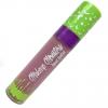 ( พรีออเดอร์ ) Makeup Monster Matte Liquid Lipstick สี Vintage Avenue