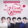 7 First Kisses 1 DVD จบ [ซับไทย] [8ตอนจบ] [อีจุนกิ/พัคแฮจิน/จีชางอุ / EXO /อ๊คแทคยอน 2PM /อีจงซอก]