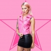 ( พรีออเดอร์ ) Jeffree Star Signature Vegan Vest