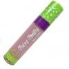 ( พรีออเดอร์ ) Makeup Monster Matte Liquid Lipstick สี Muddled